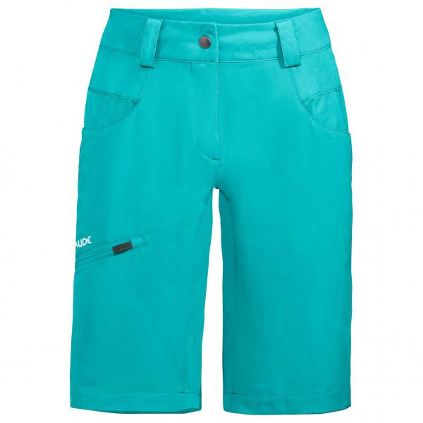 Women's Skarvan Bermuda - Shorts