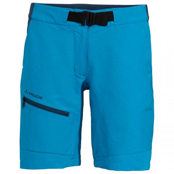 Vaude - Women's Tekoa Shorts II - Shorts