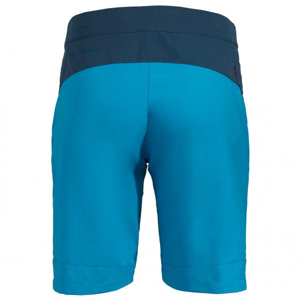 Women's Tekoa Shorts II - Shorts