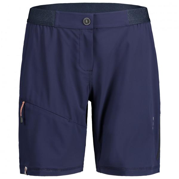 Maloja - Women's ArmeriaM. - Shorts