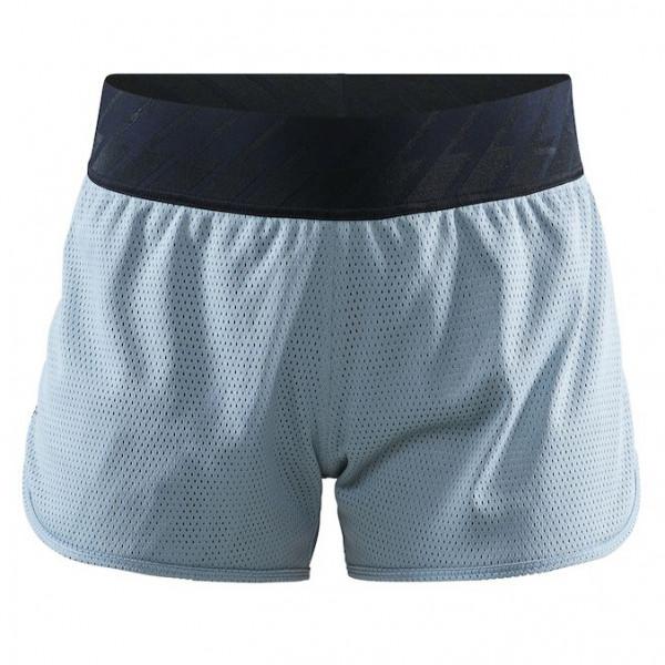 Craft - Women's Charge Mess Shorts - Hardloopshorts