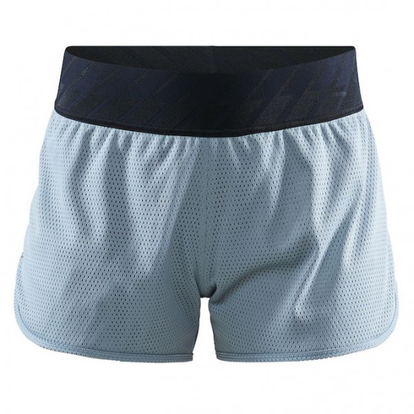 Craft - Women's Charge Mess Shorts - Löparshorts & 3/4-löpartights