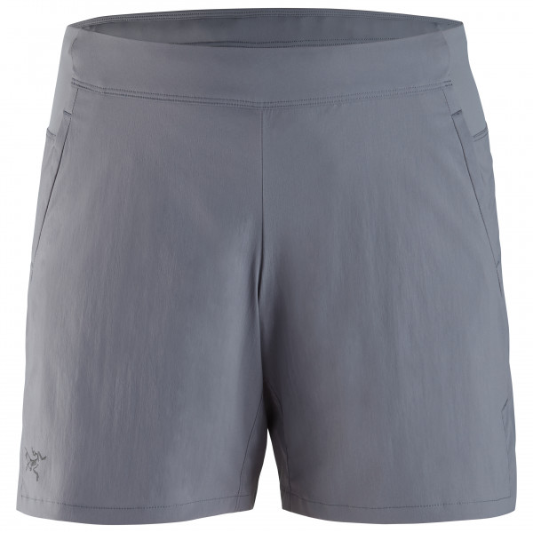 Arc'teryx - Women's Taema Short 6'' - Shorts