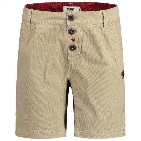 Maloja - Women's GuardiaM. - Shorts