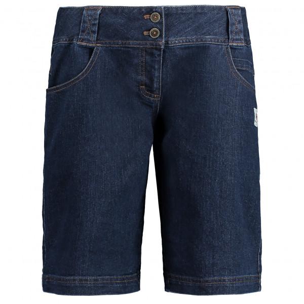 Maloja - Women's NaschaM. - Shorts