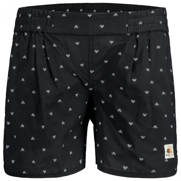Maloja - Women's UrschaiaM. - Pantalones cortos