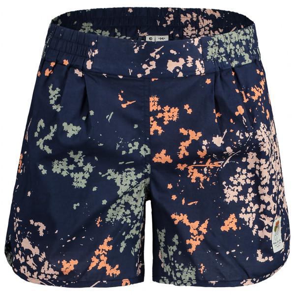 Maloja - Women's UrschaiaM. - Shorts