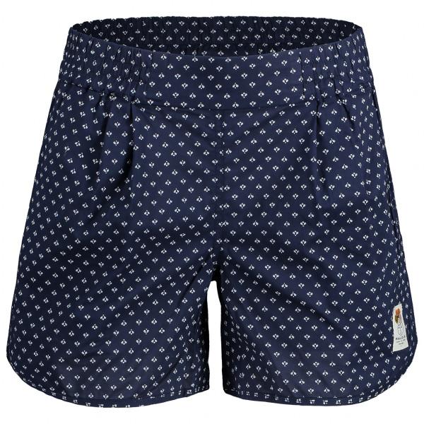 Women's UrschaiaM. - Shorts