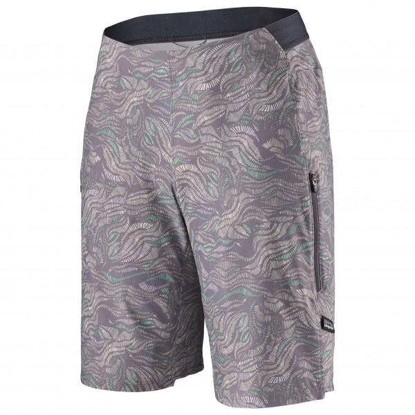 Women's Tyrollean Bike Shorts - Shorts