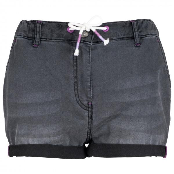 Chillaz - Women's Summer Splash Short - Short