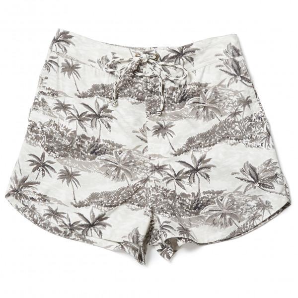 Volcom - Women's Vacay Me Short - Shorts