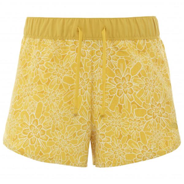 The North Face - Women's Class V Mini Short - Shorts