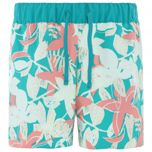 The North Face - Women's Class V Short - Pantalones cortos