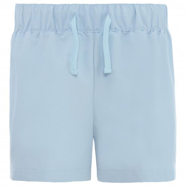 The North Face - Women's Class V Short - Shorts