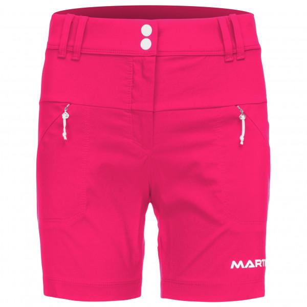 Martini - Women's Discover - Shorts