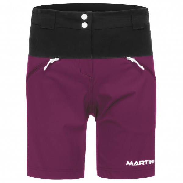 Martini - Women's Fortune - Shorts