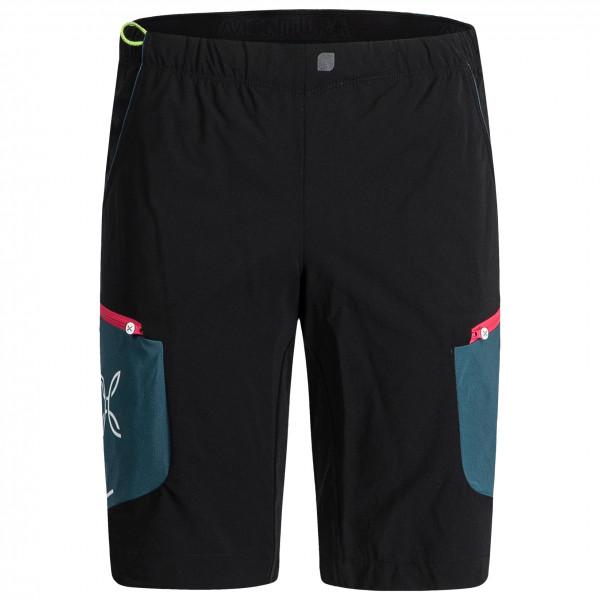 Montura - Women's Brick Bermuda - Shorts