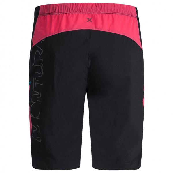 Women's Brick Bermuda - Shorts