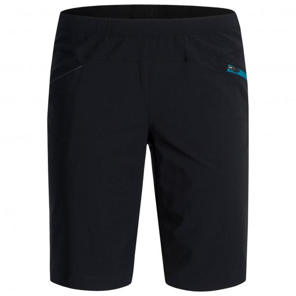 Montura - Women's Focus Bermuda - Shorts