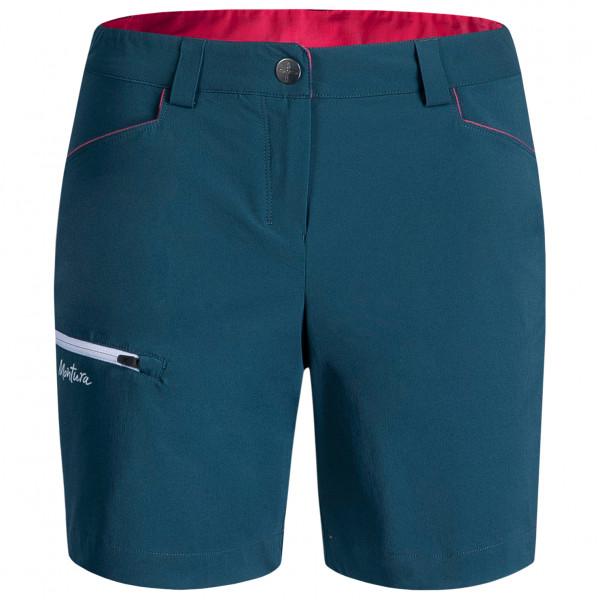 Montura - Women's Safari Bermuda - Shorts