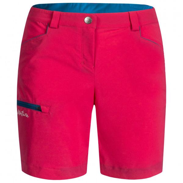 Montura - Women's Safari Bermuda - Short