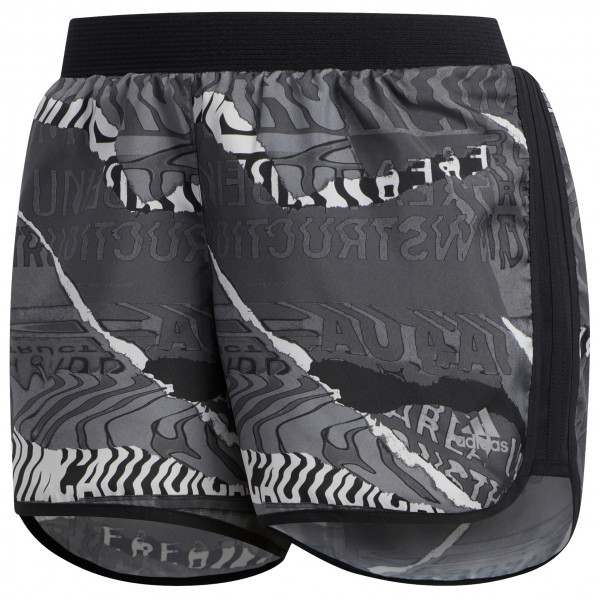 adidas - Women's M20 Shorts - Hardloopshorts