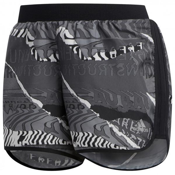 adidas - Women's M20 Shorts - Running shorts