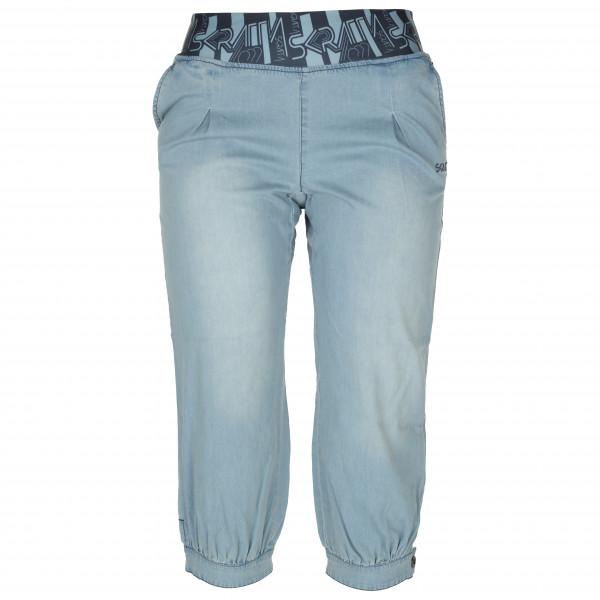 Women's  3/4 Pant Zoe - Shorts