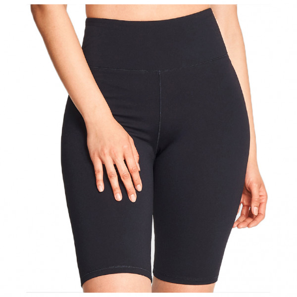 Women's Nora Lasting Bike Tights - Shorts