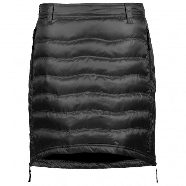 SKHOOP - Women's Short Down Skirt - Jupe en duvet