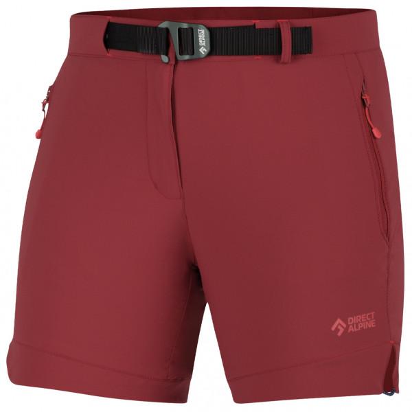 Cruise Short Lady 1.0 - Shorts