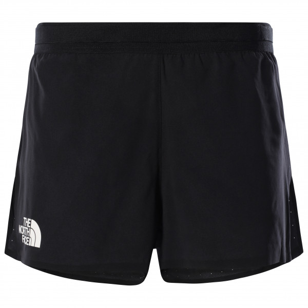 The North Face - Women's Flight Stridelight 2 in 1 Short - Laufshorts
