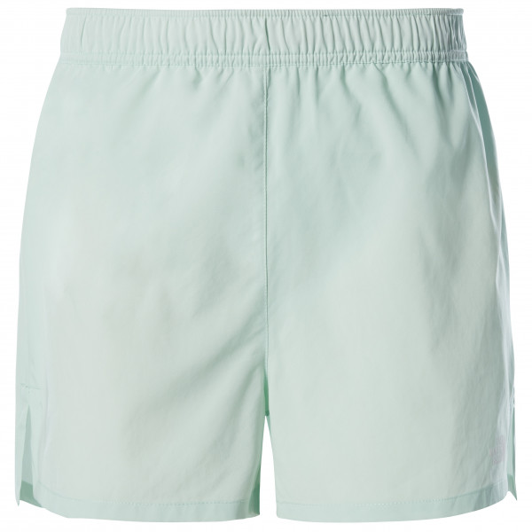 The North Face - Women's Movmynt Short - Laufshorts