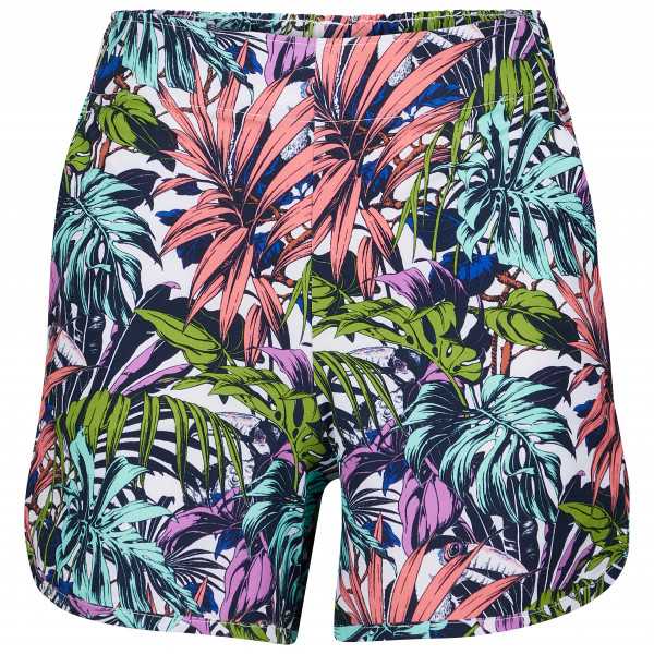 Women's Pleasant Creek Stretch Short - Shorts