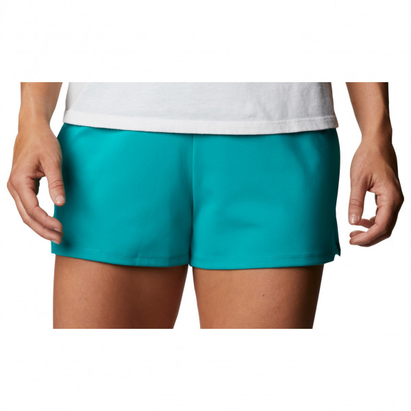 Columbia - Women's Sandy Creek Stretch Short - Shorts