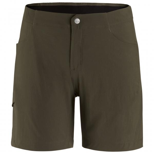 Women's Alroy Short 7'' - Shorts
