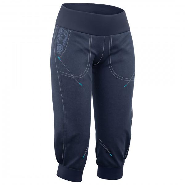 Women's L/Short Kimera - 3/4 length trousers