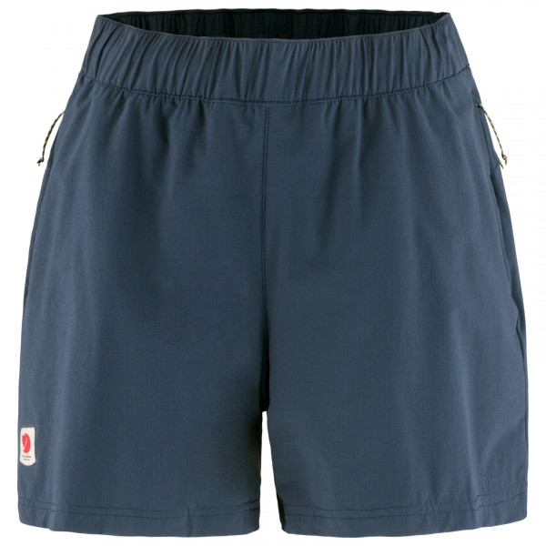 Fjällräven - Women's High Coast Relaxed Shorts