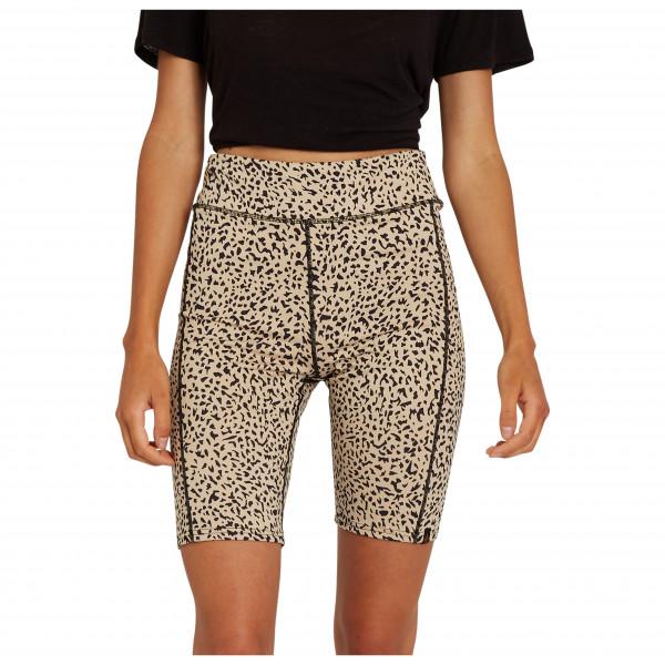 Women's Lil Bike Short - Shorts
