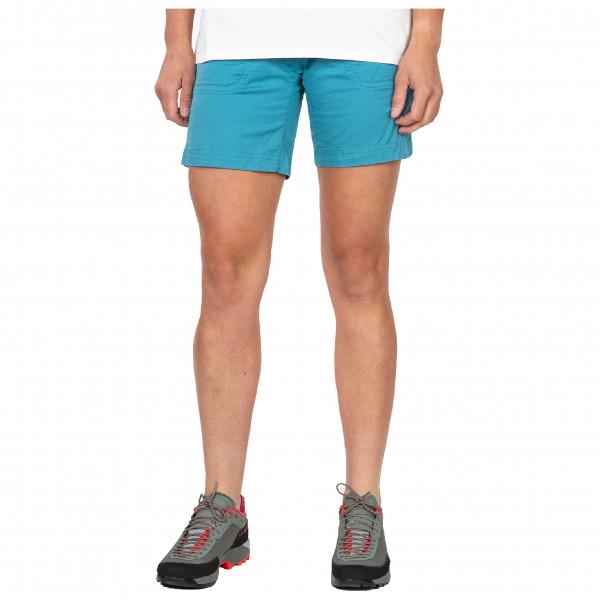 Women's Onyx Short - Shorts