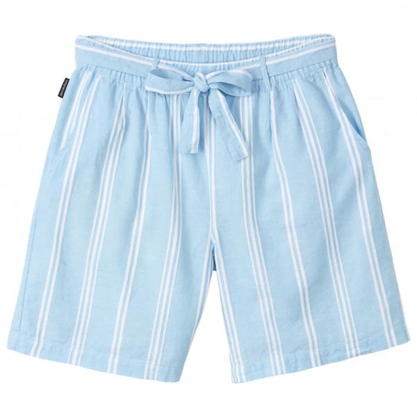 Women's Shorts Stripes - Shorts