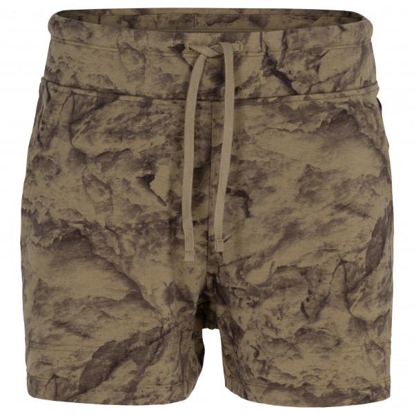 Icebreaker - Women's Utility Explore Shorts - Shorts