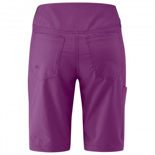 Women's Lulaka Short Vario - Shorts