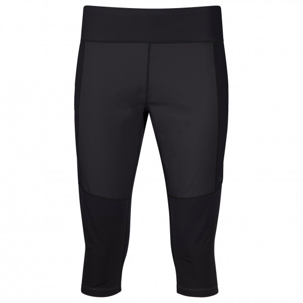 Bergans - Women's Fløyen V2 3/4 Pants - Shorts