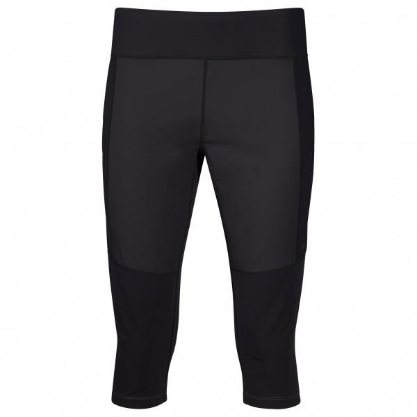 Bergans - Women's Fløyen V2 3/4 Pants - Shortsit