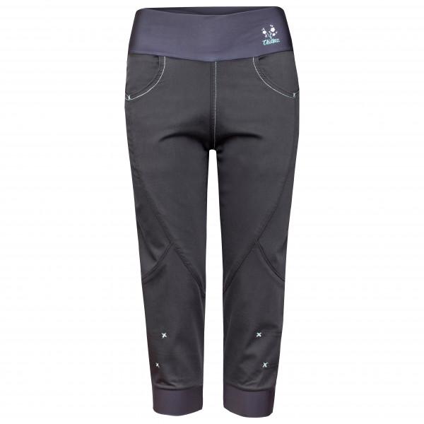 Women's Fuji - Shorts