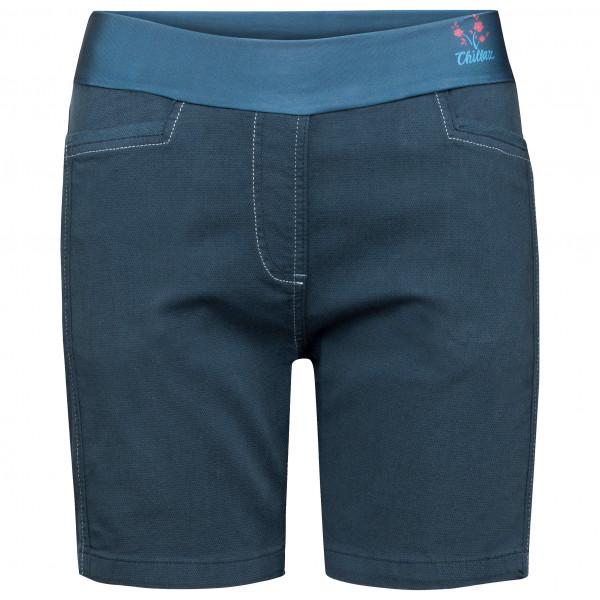 Women's Sarah Mix - Shorts