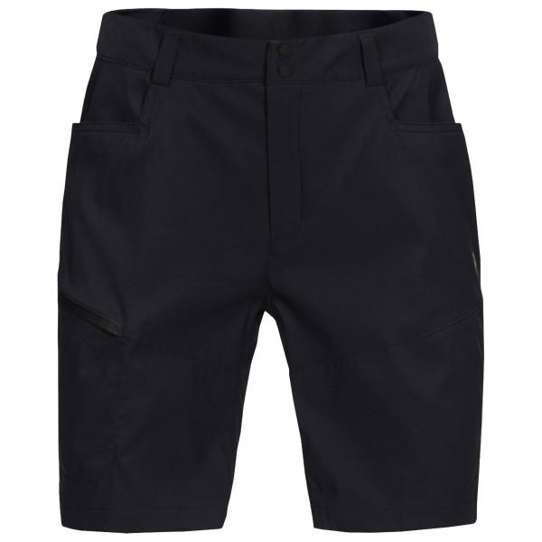 Peak Performance - Women's Iconiq Long Shorts - Pantaloncini