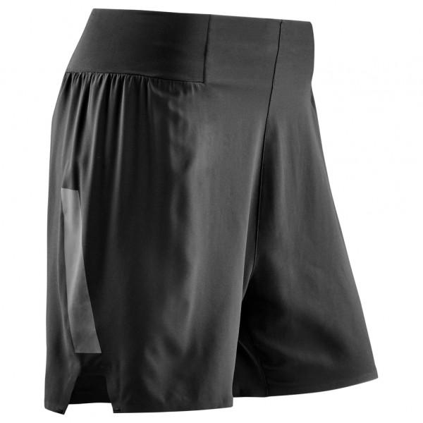 CEP - Women's Run Loose Fit Shorts - Laufshorts