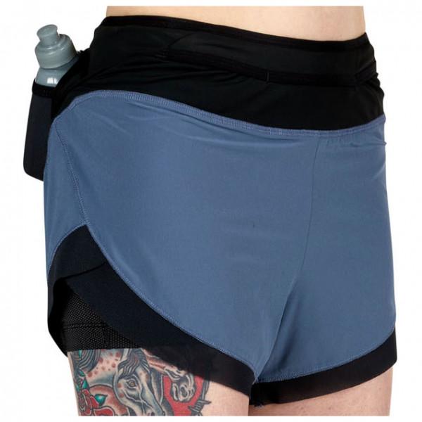 Women's Hydro Short - Running shorts